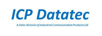 ICP Datatec